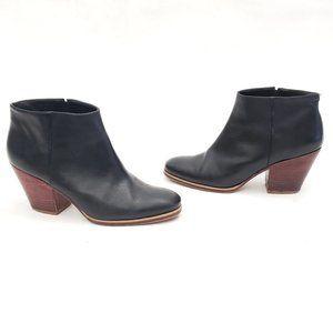 Rachel Comey Ankle Boots - Size 6.5